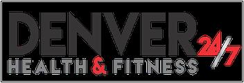 Denver Health and Fitness Center